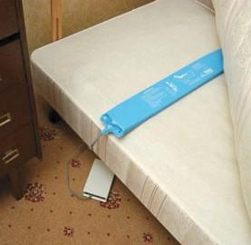 Bed Occupancy Sensor Helpcall Ca